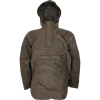 Jack Pyke Galbraith Smock - Brown image 1