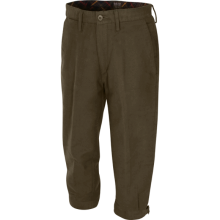 Jack Pyke Moleskin Breeks - Brown