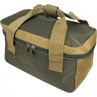Jack Pyke Sporting Cartridge Carrier (100)