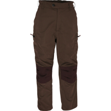 Jack Pyke Weardale Trousers - Brown