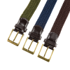 Jack Pyke Countryman Elasticated Belt image 1