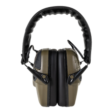 Jack Pyke Electronic Ear Defenders