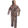 Jack Pyke Lightweight Mesh Suit- English Oak  image 1