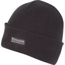 Thinsulate Bob Hat