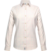 Jack Pyke Ladies Countryman Shirt - County Check Pink image 1