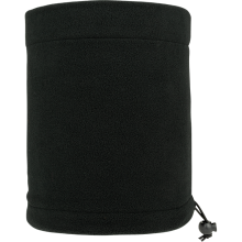 Jack Pyke Fleece Neck Gaiter