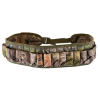 Jack Pyke Cartridge Belt image 1