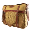 Jack Pyke Canvas Game Bag image 1