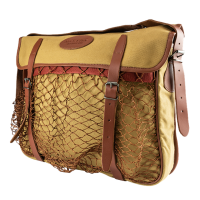 Jack Pyke Canvas Game Bag