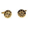 Jack Pyke Cartridge Cufflinks image 1