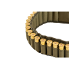 Jack Pyke Cartridge Belt image 2
