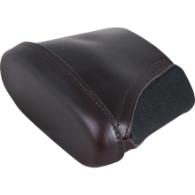 Jack Pyke Leather Rceoil Pad