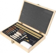 Jack Pyke Multi Gun Cleaning Kit