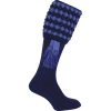 Jack Pyke Pebble Shooting Socks image 2
