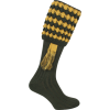 Jack Pyke Pebble Shooting Socks image 1
