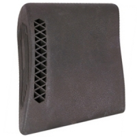 Jack Pyke Rubber Recoil Extender Pad