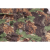 Jack Pyke Multi Purpose Camo Blind image 1