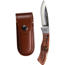 Jack Pyke Shires Knife