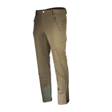 Jack Pyke Dalesmam Stretch Trousers