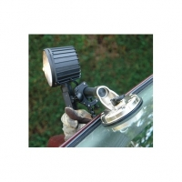 Cluson Lazerlite Screen Mount
