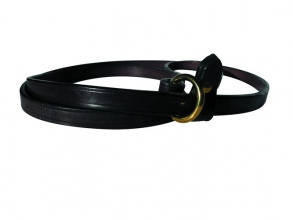 Leather Slip Lead