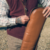 Jack Pyke Leather Shotgun Slip image 6