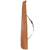 Jack Pyke Leather Shotgun Slip image 7