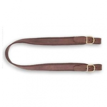 Maremmano Canvas and Leather Sling