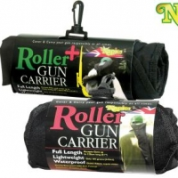 Napier Roller Carriers