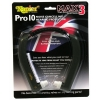 Napier Pro 10 Max 3 Hearing Protection image 1