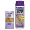 Cotton Proof by Nikwax image 1