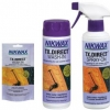 TX Direct by Nikwax image 1