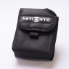 NiteSite Belt Battery Pouch image 1