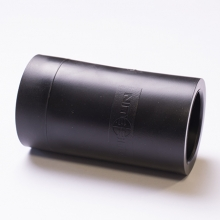 NiteSite Scope Tube