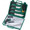 Outdoor Edge Game Processor Knife Set image 1