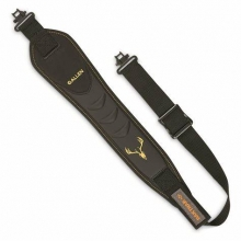 Allen Boulder Rifle Sling with BackTrack