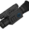 Pard NV008P Night Vision Rifle Scope image 1