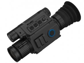 Pard NV008P LRF Night Vision