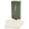 Bisley Cleaning Patches image 1