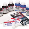 Birchwood Casey Perma Blue and Tru-oil Complete Kit image 1