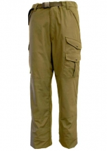 Ridgeline Pintail Trousers