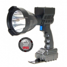 Clulite Ranger LED Pistol Light