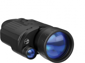 Pulsar Digiforce 860RT Digital Night Vision Scope