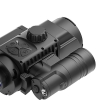 Pulsar Forward F455 Night Vision Attachment image 3