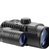 Pulsar Forward F455 Night Vision Attachment image 2