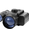 Pulsar Forward F455 Night Vision Attachment image 1