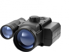 Pulsar Forward F455 Night Vision Attachment