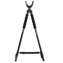 Vanguard Quest B62 Portable Shooting Bipod