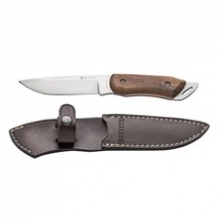 Beretta Roan Fixed Blade Knife