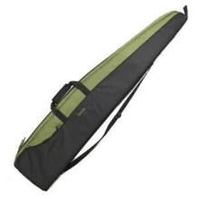 GMK Padded Rifle Slip - Green/ Black
